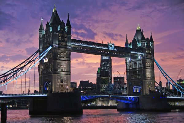 london_amalfitana_viaggi