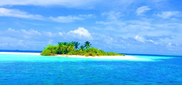 maldives-361244_640