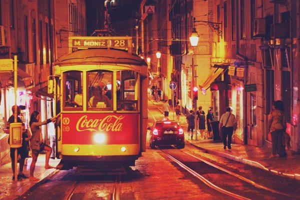 portugal-1645034_640